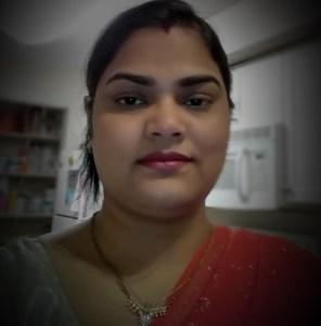 Aayushi Manish