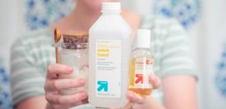 Dry Skin: My Skincare Routine