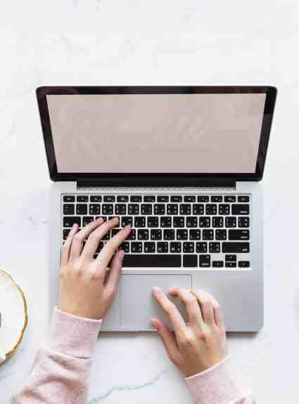 Beginner Blogging Tips from an Amateur Blogger