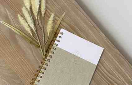 Gratitude Journal Helped my Stress and Anxiety