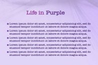 life-in-purple2