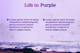 life-in-purple4