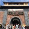 Ba Na Hills and Golden Bridge Tour (8)