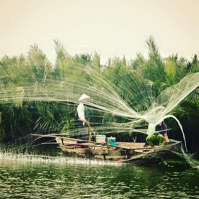 Experience The Real Local Daily Life In Hoi An (6)