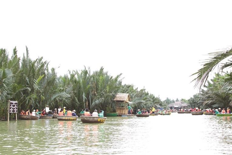 Hoi An countryside (1)