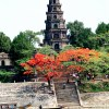 Hue city tour (4)