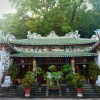 Marble mountains and Hoi An walking tour (5)