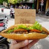 Local food and Hoi An walking tour (15)