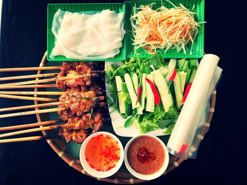 Local food and Hoi An walking tour (18)