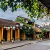 Local food and Hoi An walking tour (5)