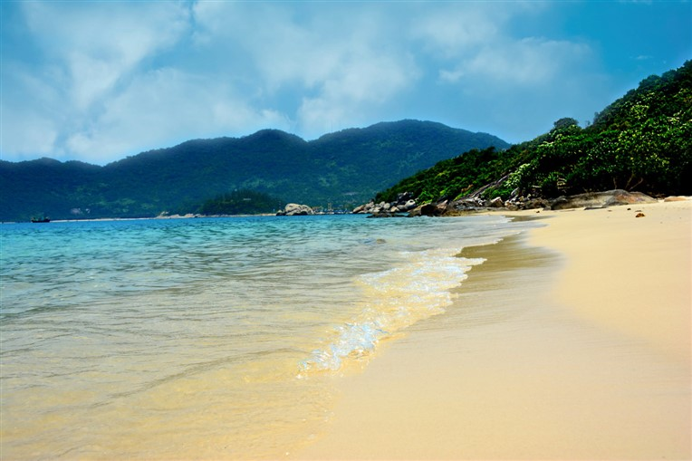 Cham islands and snorkeling tour (9)