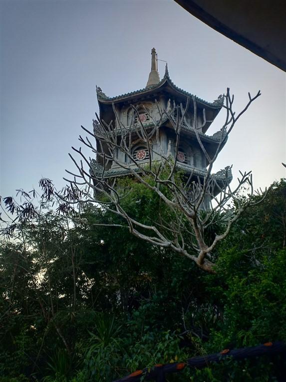 Da Nang and Hoi An Shore Excursion Private Tour (1)