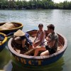 Farming, Fishing Life And Hoi An Local Food Shore Excursion Private Tour (1)