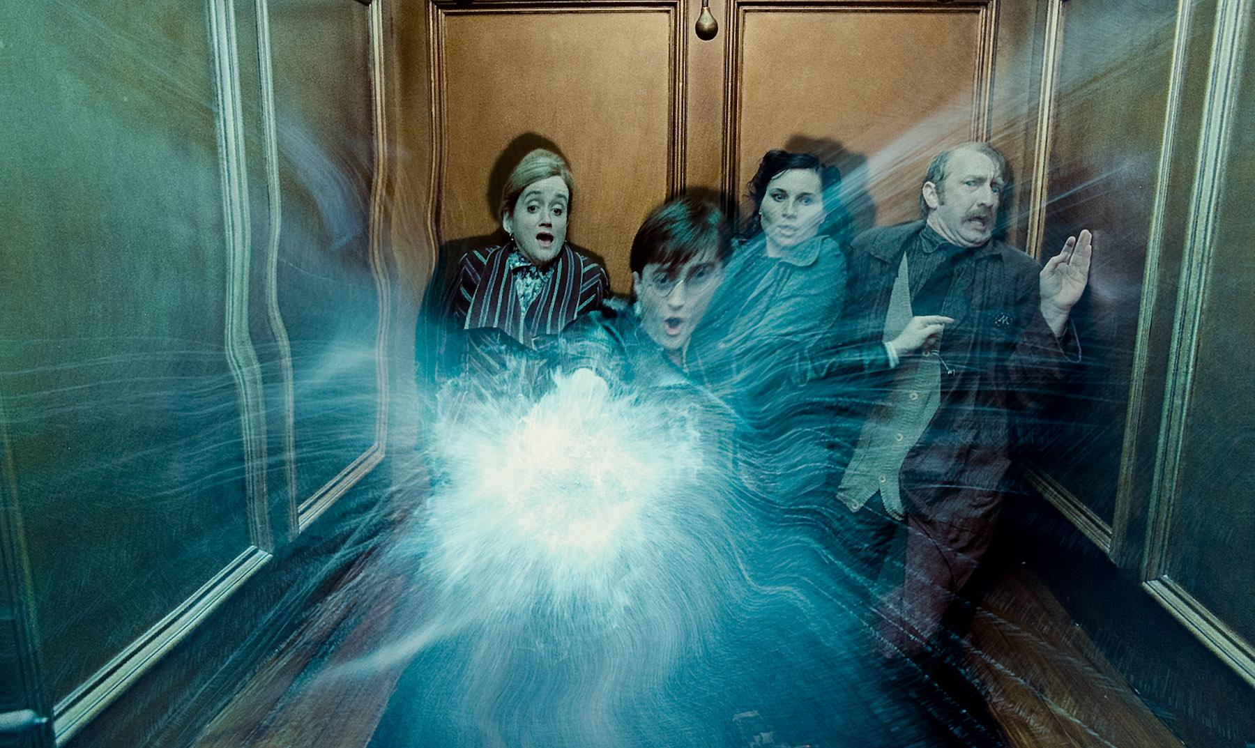 Voldemort Iphone Wallpaper Harry Potter Spell Casting Desktop Wallpaper