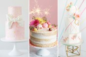 the-top-10-wedding-cake-trends-for-2016
