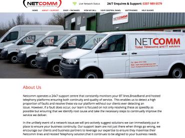 netcommgrp.com