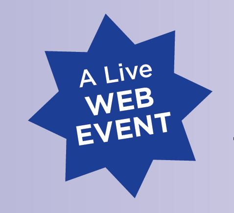 live-web-event-graphic