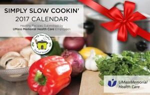 simply-slow-cookin-calendar-2017