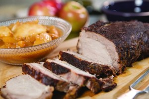 apple_pork_loin