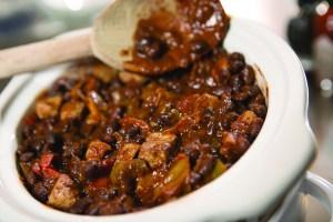 hearty_vegetarian_chili