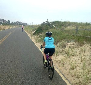 biking-on-the-cape