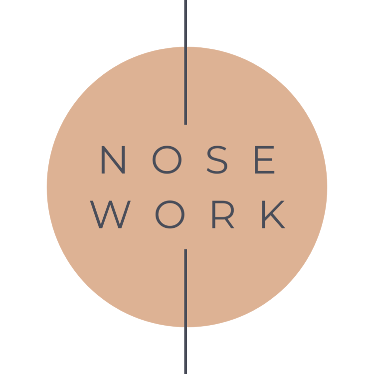 nosework button