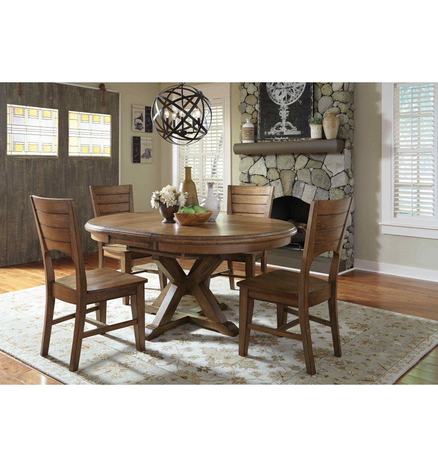 cheap accent chairs for sale office chair gold legs [48-66 inch] canyon ext. dining table - simply woods furniture | pensacola, fl