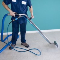 The 10 Best Cheap Carpet Cleaning Services 2017