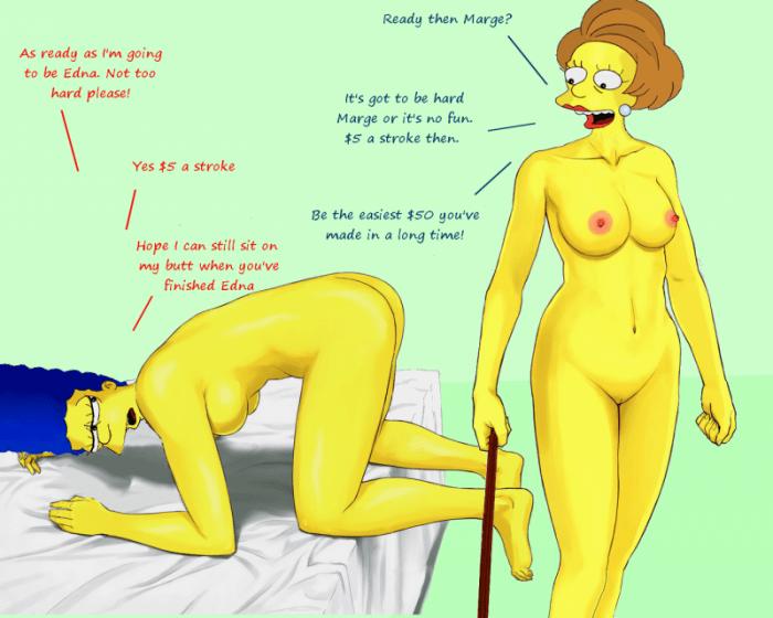 Porn seach