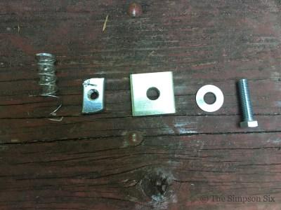 stabilizer-bars-1