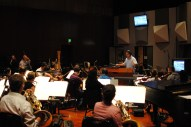 BMI Conducting 2013-1010