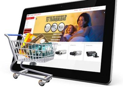 E-Commerce Nicaragua