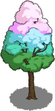 Tapped Out Easter Tree.png