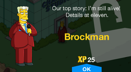 File:Tapped Our Brockman New Character.png