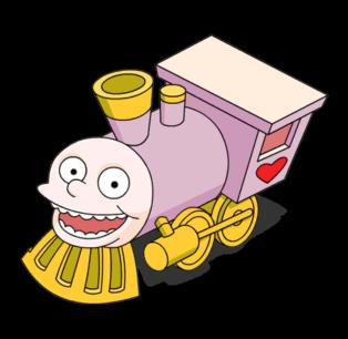File:Tapped Out I Choo-Choo-Choose You Train.png