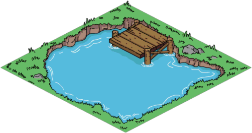 Tapped Out Minnow Pond.png