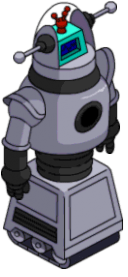 Tapped Out Robby the Automaton.png