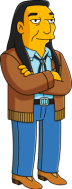 Tapped Out Tribal Chief.png