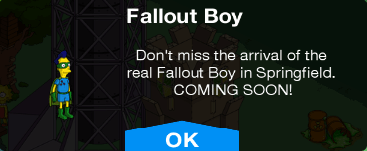 Tapped Out Fallout Boy Coming Soon.png