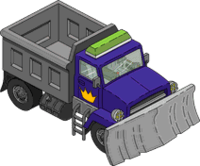 Tapped Out Plow King's Plow.png