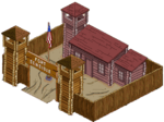 Fort Sensible Tapped Out.png