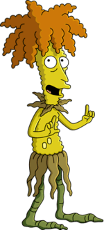 Tapped Out Tall Bob Clone Character.png