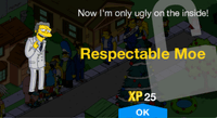 Tapped Out Respectable Moe New Character.png