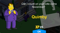 Tapped Out Quimby New Character.png