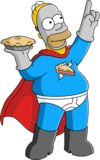 Pie Man.png