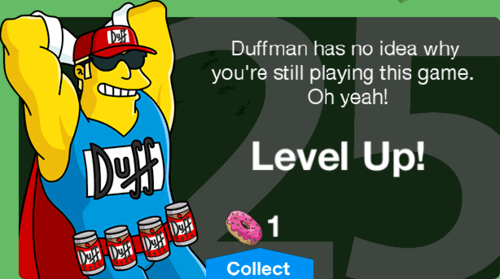 Level25.png