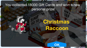 Tapped Christmas Raccoon.png