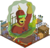 Tapped Out Construction Site 2.png