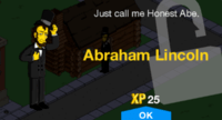 Tapped Out Abraham Lincoln New Character.png