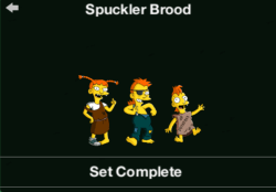 Tapped Out Spuckler Brood.png